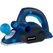 Plaina Elétrica 750W – Einhell Blue-BT-PL750 110V