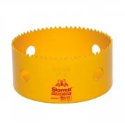 Serra Copo Fast Cut 3.7/8'' (98mm) Starrett  FCH0378-G