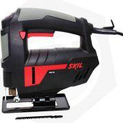 Serra Tico Tico 400W 110V - SKIL- Modelo: 4400