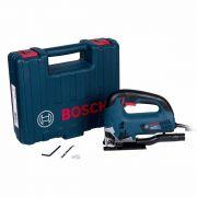 Serra Tico-tico Professional Gst 90 Be 650w Bosch