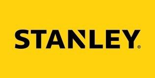 Martelo Unha 27mm - Stanley