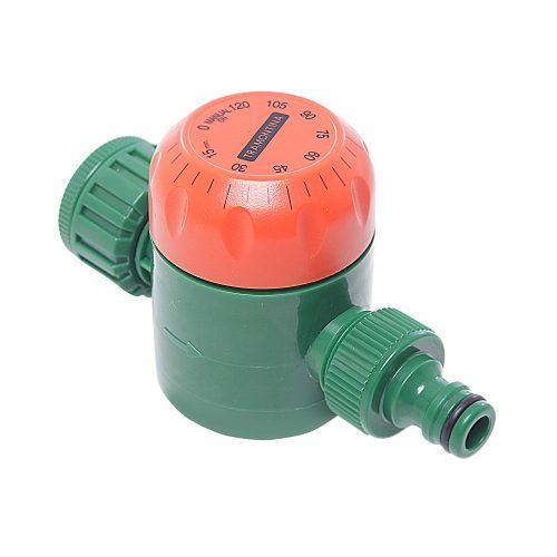 Temporizador Para Irrigação 78541/700 - Tramontina