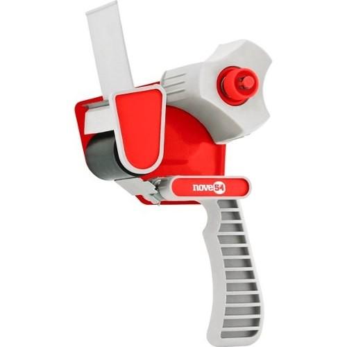 Aplicador De Fita 50mm - Nove54