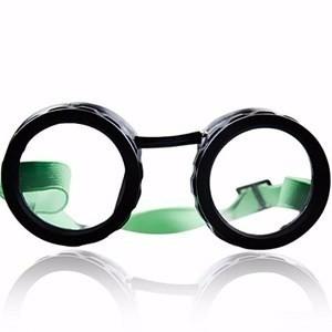 Óculos De Solda P/ Maçariqueiro - Carbografite
