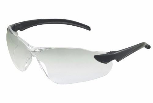 Óculos De Segurança Guepardo - Incolor - Kalipso