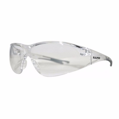 Óculos De Segurança Bali - Incolor - Kalipso - Compre Ferramentas 3713452205