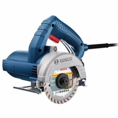 Serra Mármore Titan Bosch Gdc 150 - 1500w - 220v