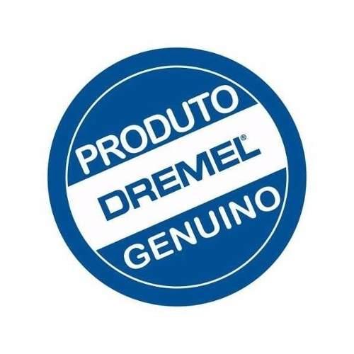 Disco De Serra P/ Micro Retífica - Dremel 546