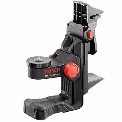 Nível A Laser Gll 2-50 + Kit Com Maleta - Bosch Original !!!