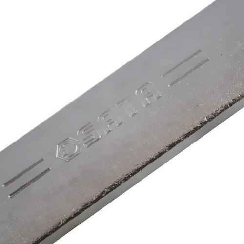 Chave Combinada 38mm Sata St40244sc