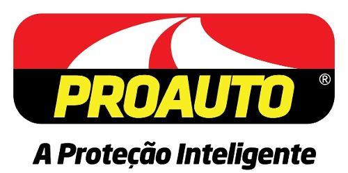 Limpa Pneu Pretinho Aerosol Black Magic Proauto 400ml