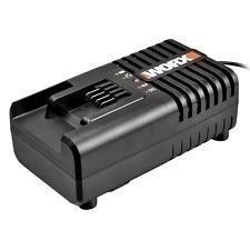 Parafusadeira/ Furadeira Imp.bateria 20v Wx366 - Worx