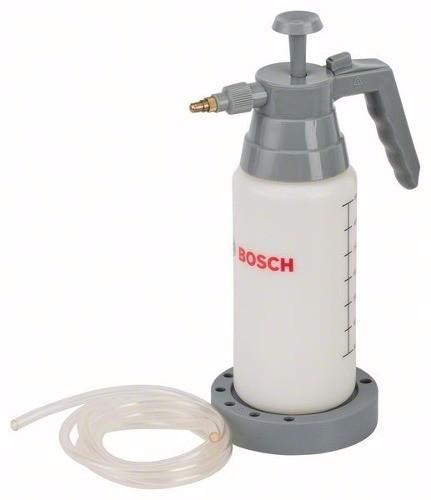 Garrafa D'água P/ Broca Diamantada Bosch 2608190048