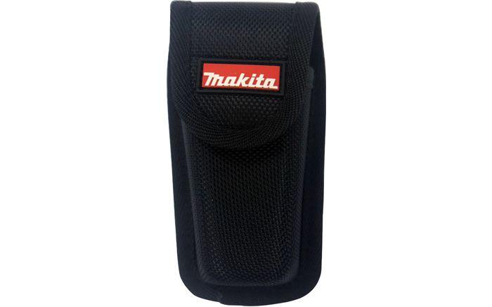 Alicate Multiuso Makita Mod. PGC-120040