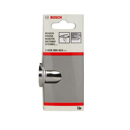 Bico refletor Bosch P/ Soprador - 1609390453