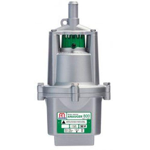 Bomba Submersa 380 watts para Água Limpa - 800 5G 220V