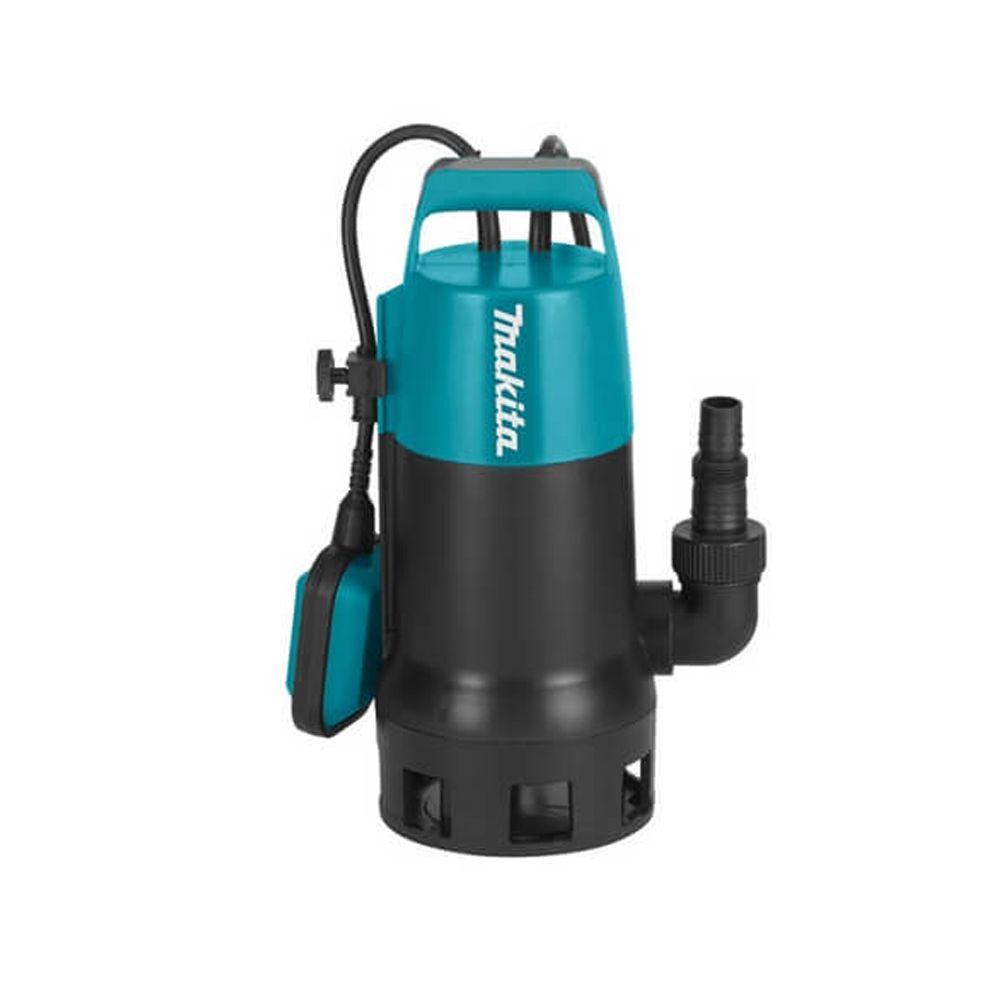 Bomba Submersível 300w PF0300 Makita