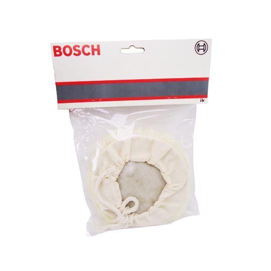 Boné De Pele 13mm 9617081818 - Bosch