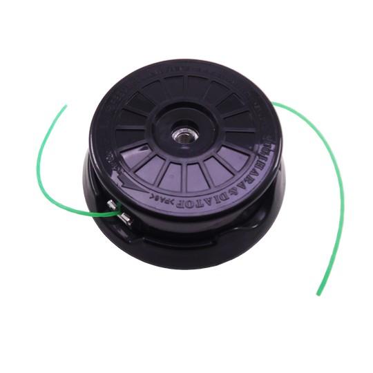 Carretel Para Roçadeira A Bateria M10 X 1,25LH [197296-3] - Makita