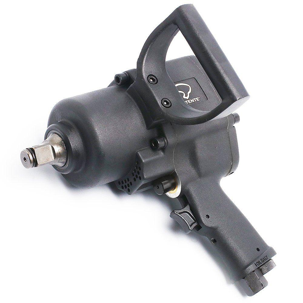 "Chave de impacto 3/4"" Com Maleta PN3402160 Potente"
