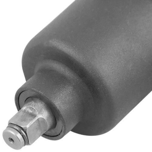 Chave de Impacto Pneumática 1/2 TCI 005 - Pressure