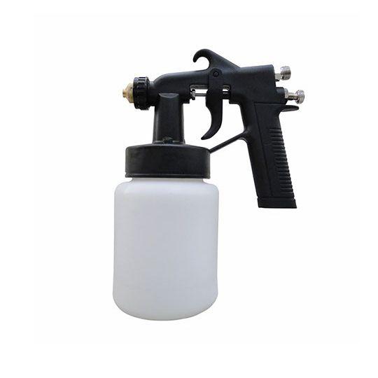 Compressor de Ar Direto Press Bivolt WPJET G3 - PRESSURE