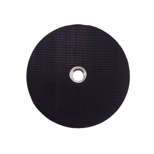 """Disco Suporte de Lixa 4"""" com Velcro –  Bosch"""
