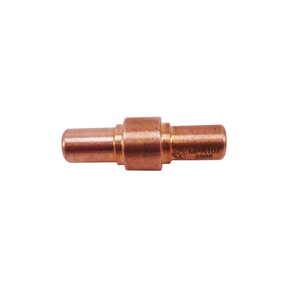Eletrodo para Plasma YN313 Duplo MPR107