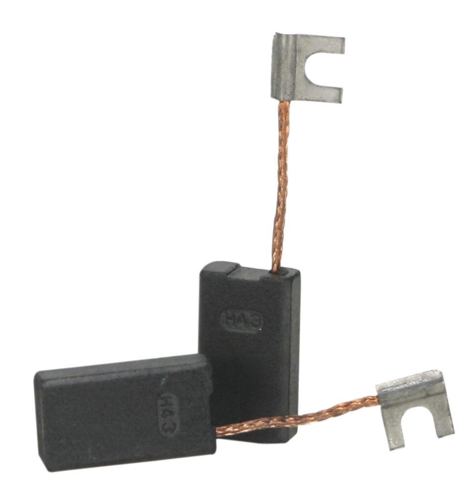 Escova De Carvão Bosch Referencia: 9618082765