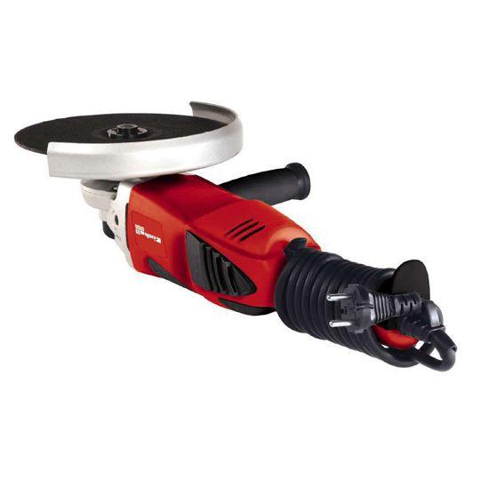 Esmerilhadeira Angular 2300W RT-AG 230 RED (9'') 110V