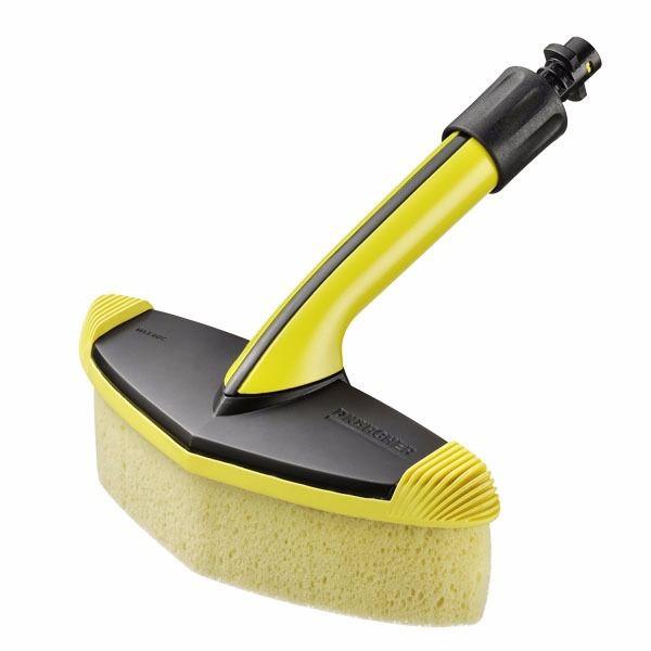 Esponja Embalada De Limpeza 26406060 Karcher