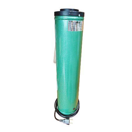 Estufa Para Eletrodo 5kg Modelo Infinit Edt-5 De 220V