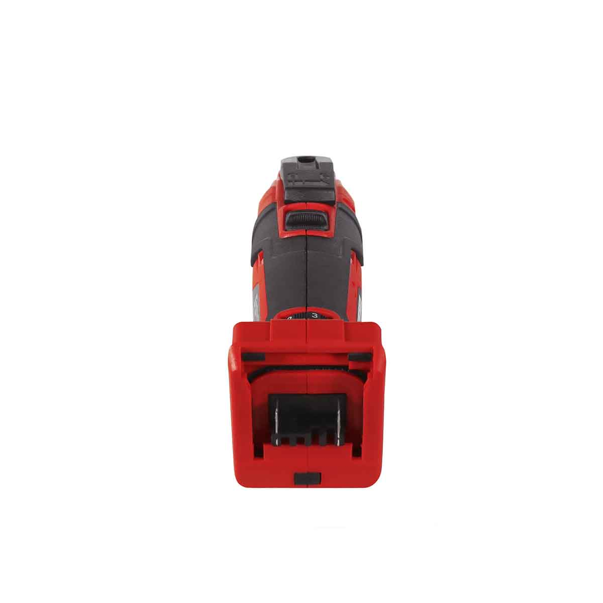 Ferramenta Multifuncional a Bateria 18V Einhell Varrito