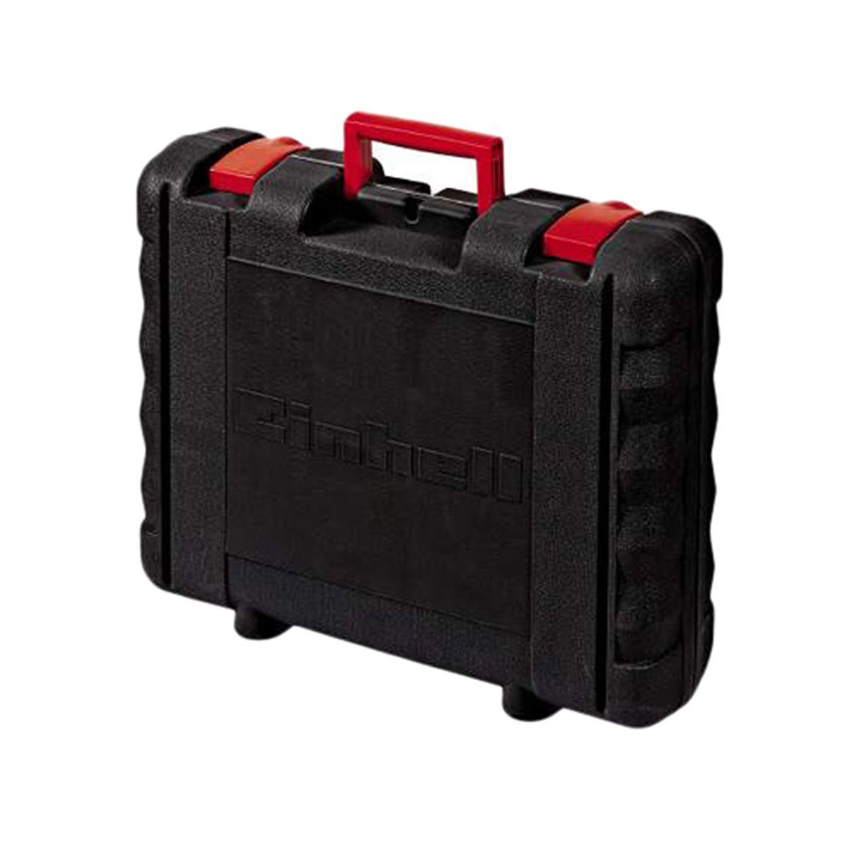 Furadeira De Impacto, Rt-ld 65 Red, 127v – Einhell