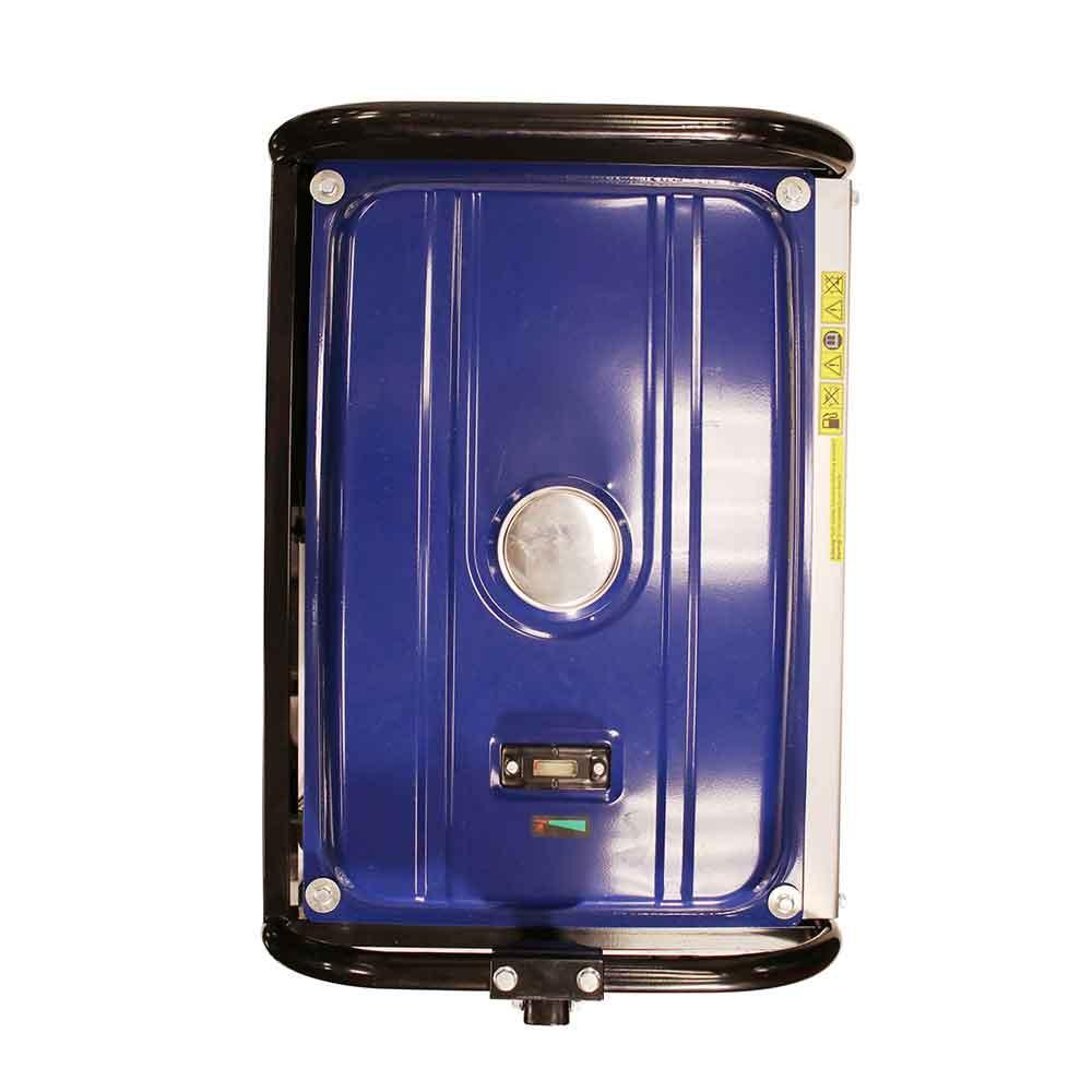 Gerador De Energia Bt-Pg 2800 Bivolt Einhell