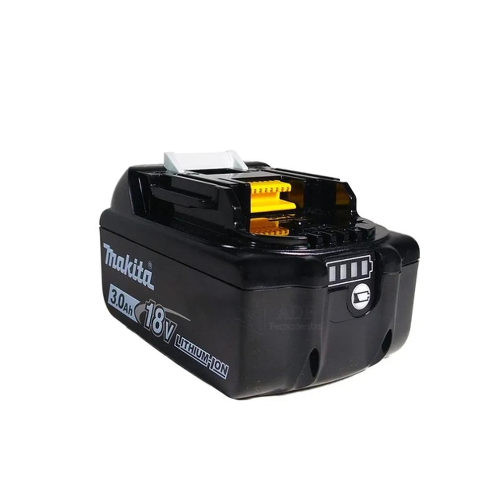 Kit Parafusadeira/ Furadeira de impacto DHP453SFX8 + Aparador de grama DUR181Z
