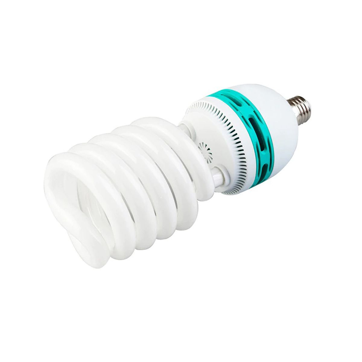 Lâmpada Fluorescente 85W 110V Artek Eco Energia