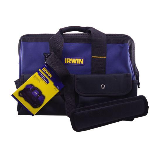 Mala para Ferramentas Standard 16 Pol. 1870406 Irwin