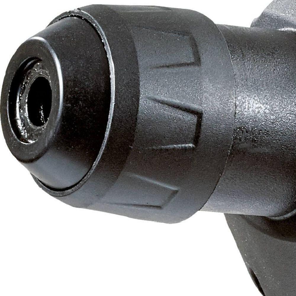 Martelete Rotativo a Bateria S/BATERIA TE-HD 18 LI SOLO - Einhell