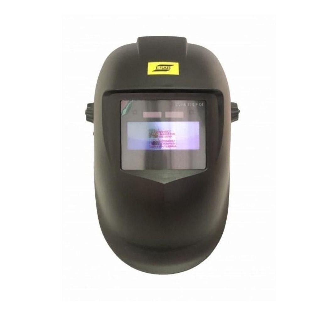 Máscara de Solda Esab A-10 Sem Regulagem