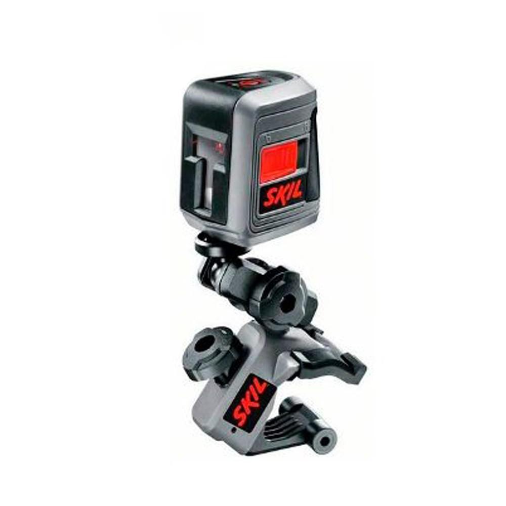 Nivel Laser Automático Skil Mod 0511