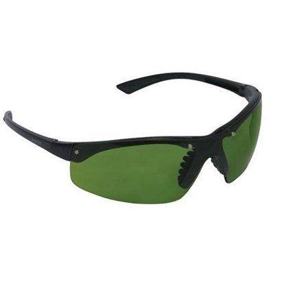Óculos de Proteção Igor – CA 14.991 Danny - Verde