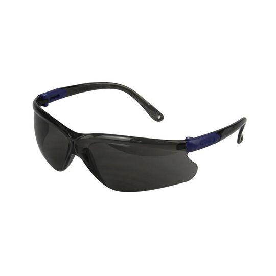 Óculos de proteção SteelPro Aerial Cinza - Compre Ferramentas 912aac4ef3
