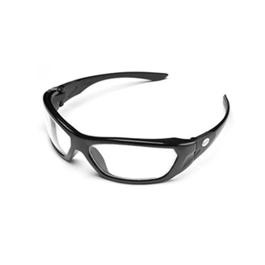 747e20f34b399 Óculos de Proteção Vicsa Safety Flex Incolor – CA 32.757 - Compre ...