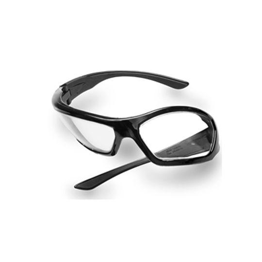 Óculos de Proteção Vicsa Safety Flex Incolor – CA 32.757