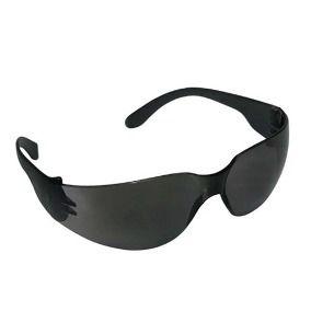 Óculos De Segurança Danny Águia Antirrisco – CA 15.298