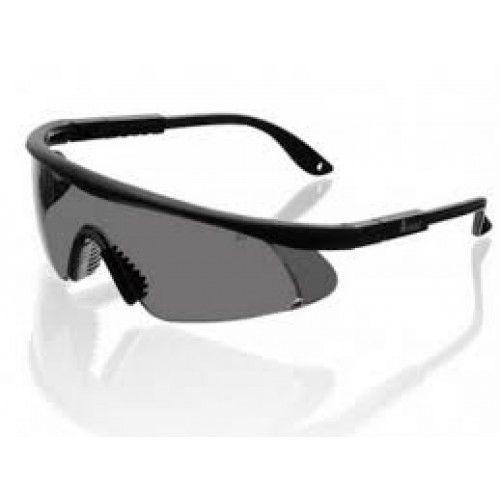 Óculos de Segurança Eagle - Lente Cinza - STEEL PRO