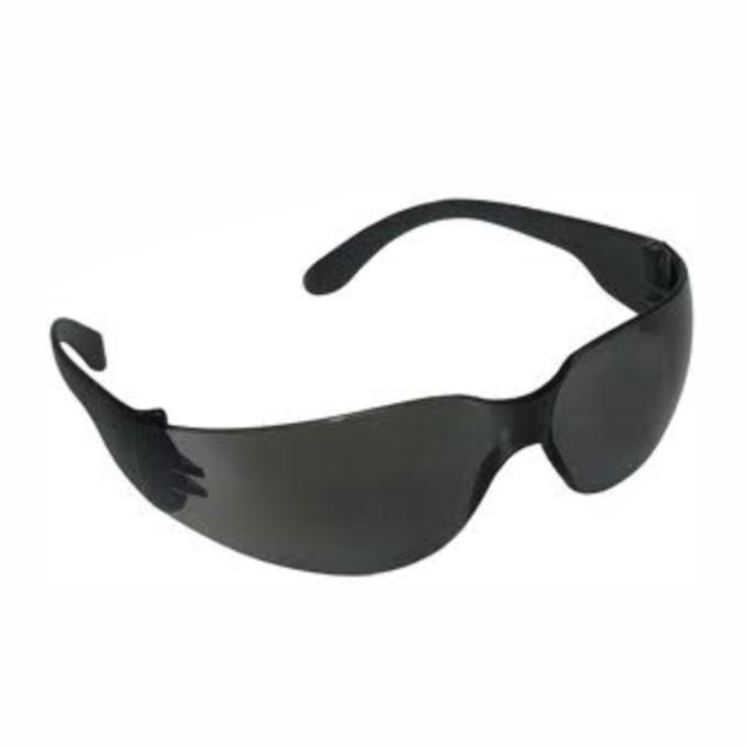 Óculos de segurança em policarbonato – Spy SteelPro - Compre Ferramentas 181ab87b67