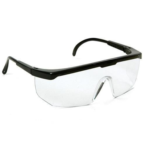 Óculos de Segurança Fênix CA 9.722 Danny