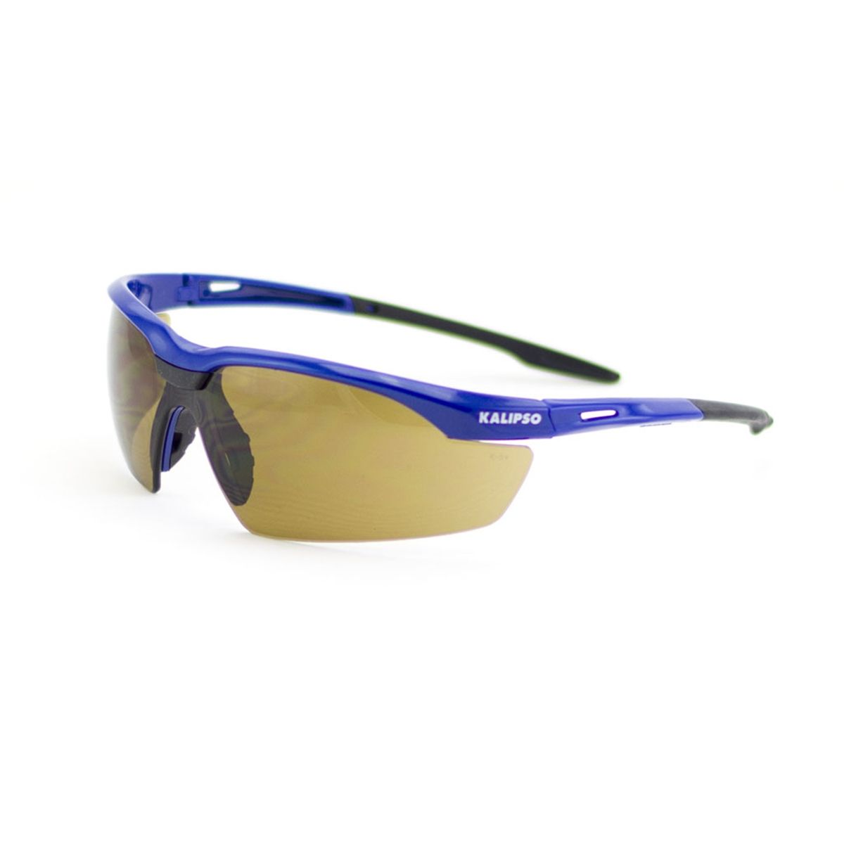 11e69a592d4b5 Óculos de Segurança Kalipso Veneza Ca 35157 Com Apoio Nasal - Compre ...